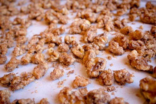 candied walnuts1