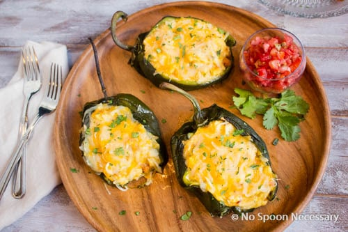 Breakfast Stuffed Poblanos-121