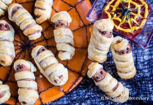 Mummy Hotdogs-109