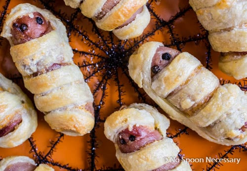Mummy Hotdogs-116