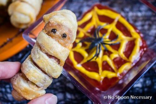 Mummy Hotdogs-188