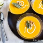 Butternut Squash Soup-148
