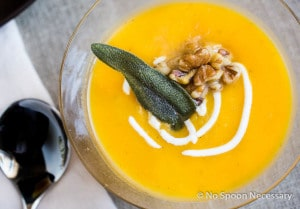 Butternut Squash Soup-171