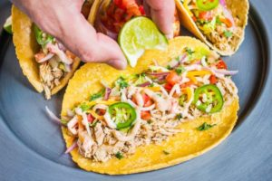 Baja Beer Chicken Tacos-214