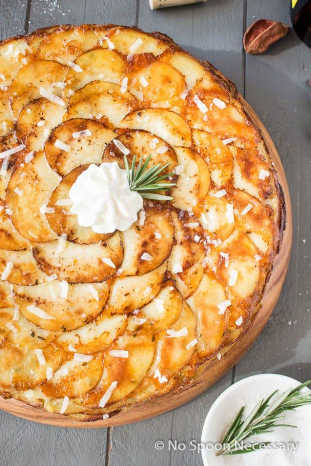 potato galette-24
