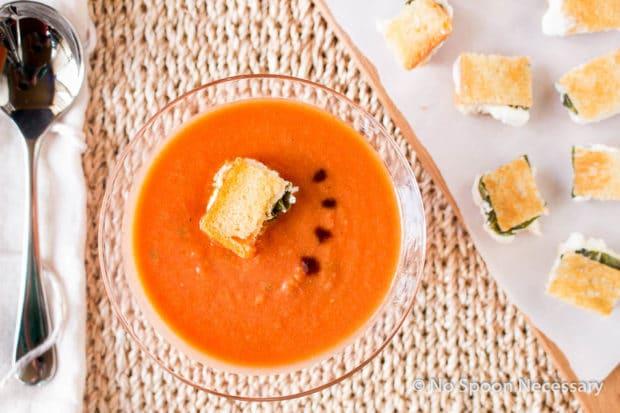 tomato basil soup2-22
