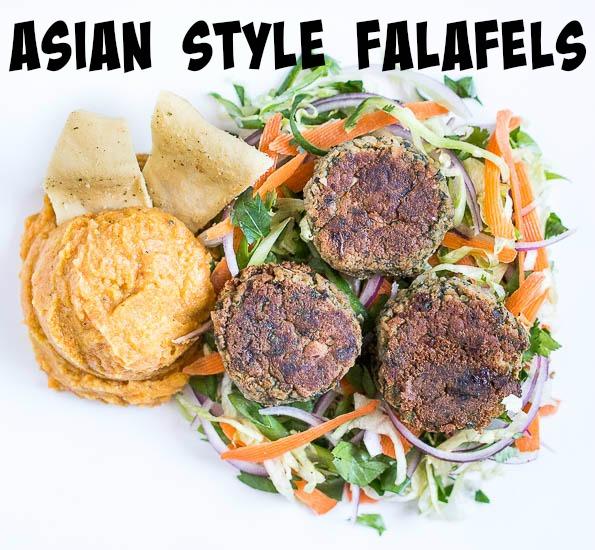 falafels- asian style-14