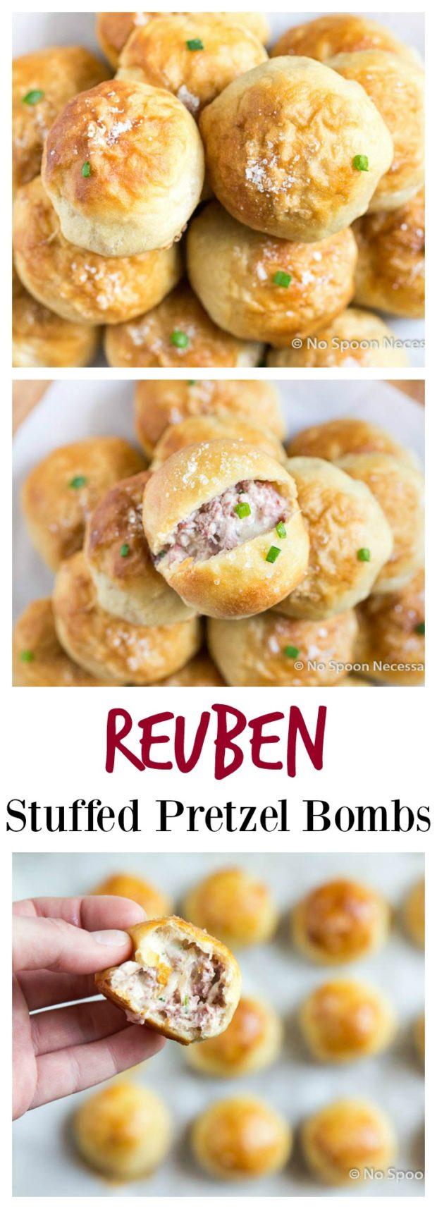 reuben stuffed preztel bombs long pin2