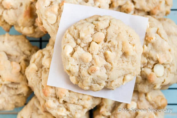 white chocolate macamedima cookies-16