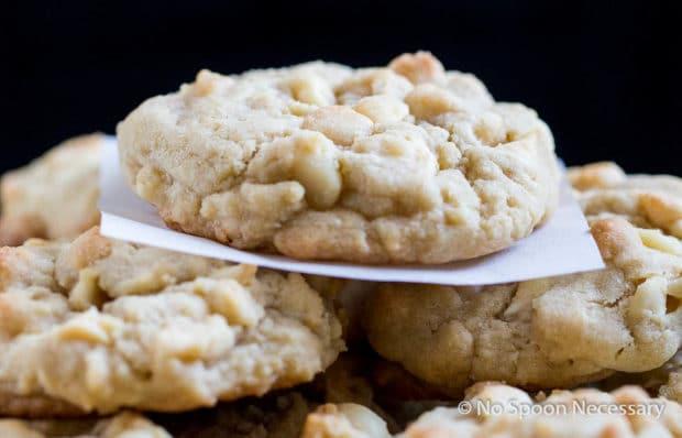 white chocolate macamedima cookies-28