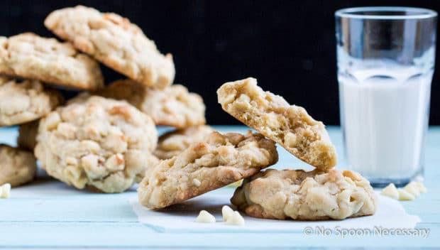 white chocolate macamedima cookies-42