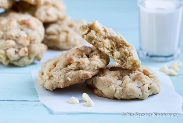 white chocolate macamedima cookies-52