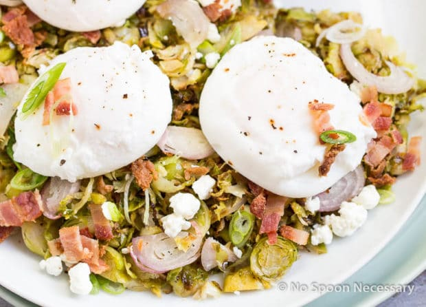 Shredded Brussels Caesar Salad-67
