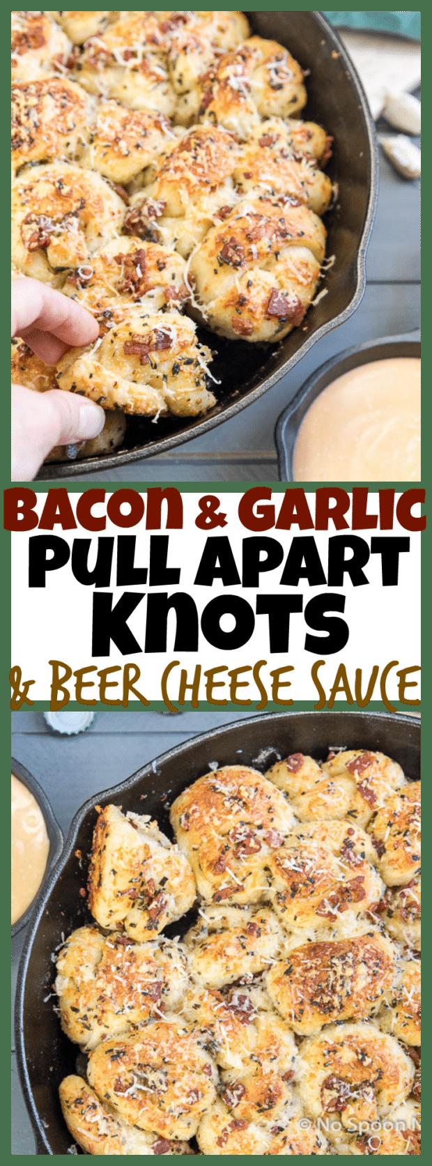 bacon-garlic-knots-w-beer-cheese-sauce-long-pin