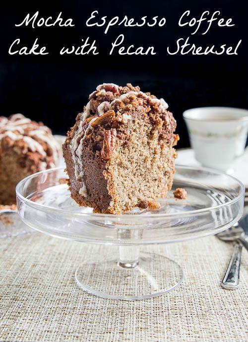 Macho Espresso Coffee Cake-318 w. words