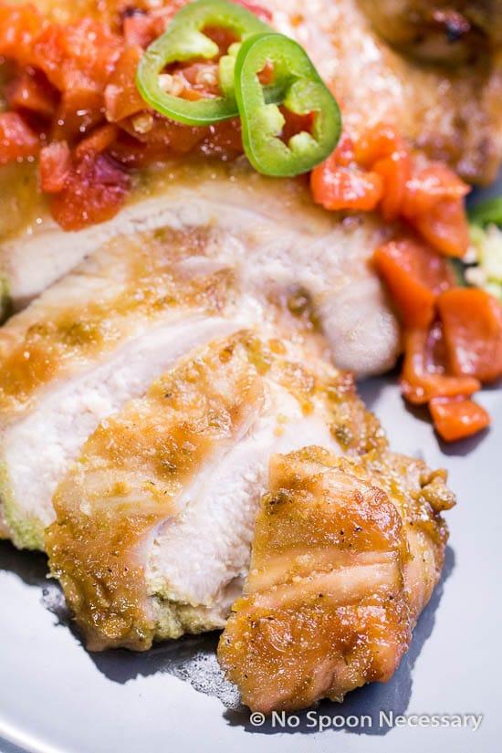 Jalapeno Chicken-155