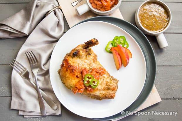 Jalapeno Chicken-7