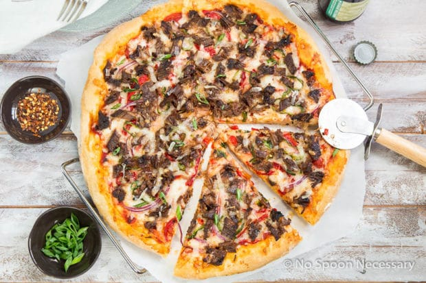 brisket pizza-129