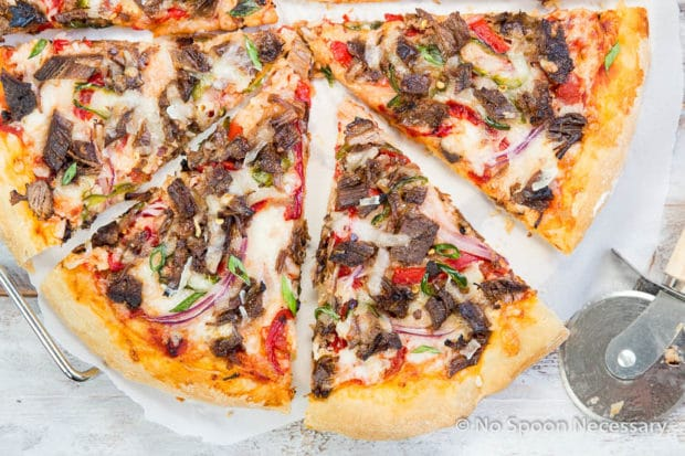 brisket pizza-217