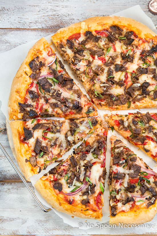 brisket pizza-250