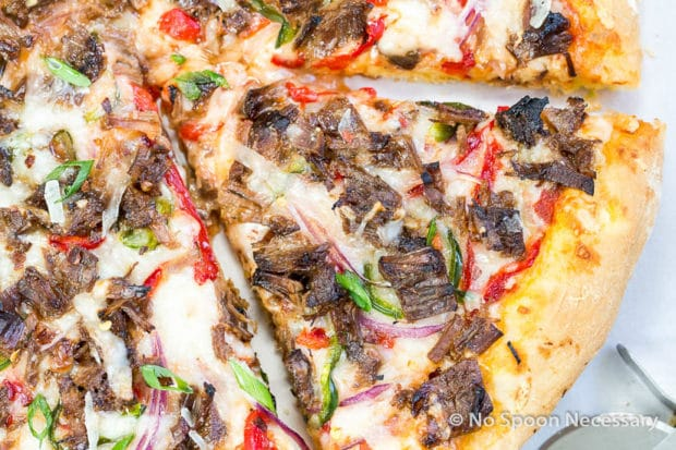 brisket pizza-34