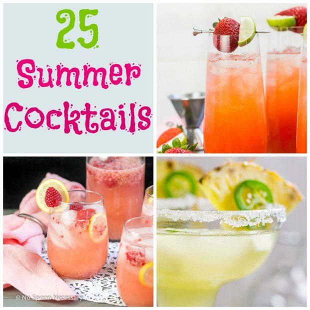 cocktail pin2
