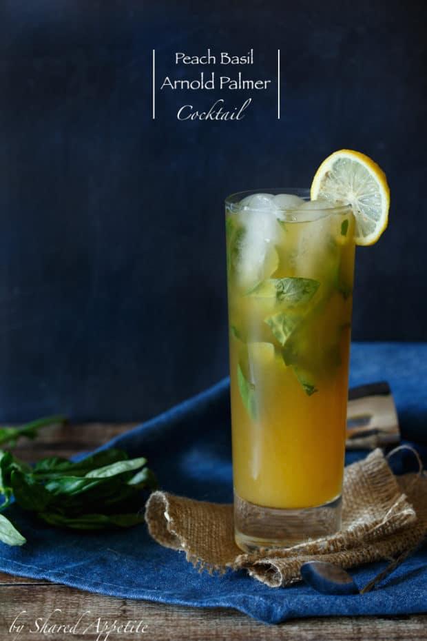 peach-basil-arnold-palmer-cocktail-2-copy-2