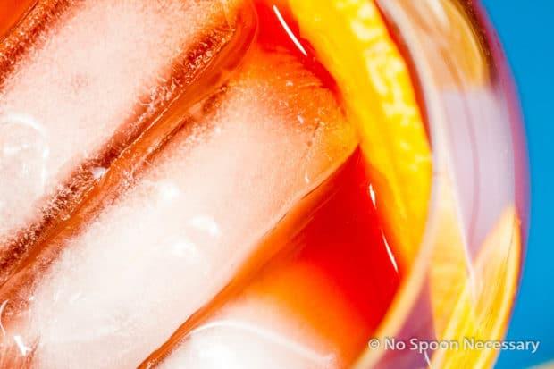 Rum Runner-92