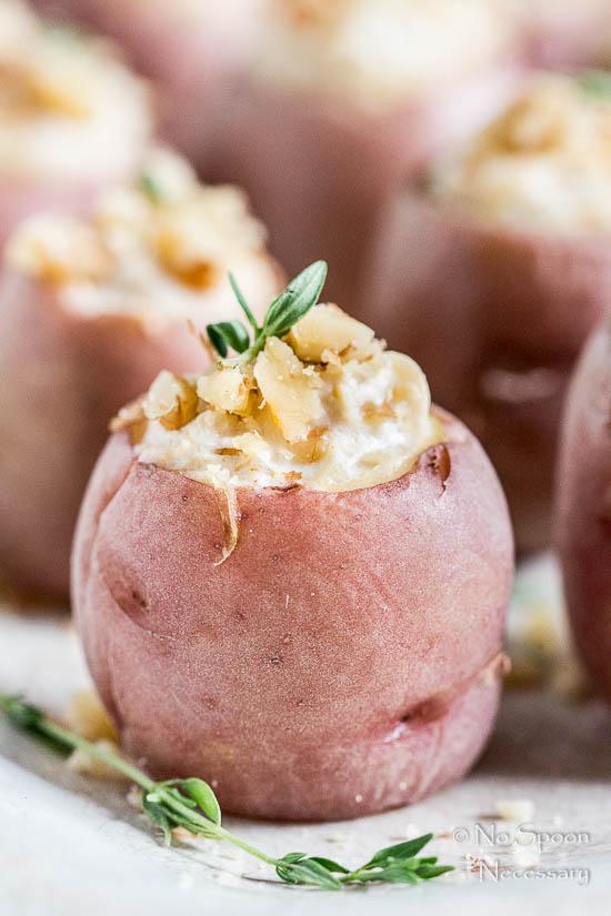 French Onion Stuffed Potatoes-142
