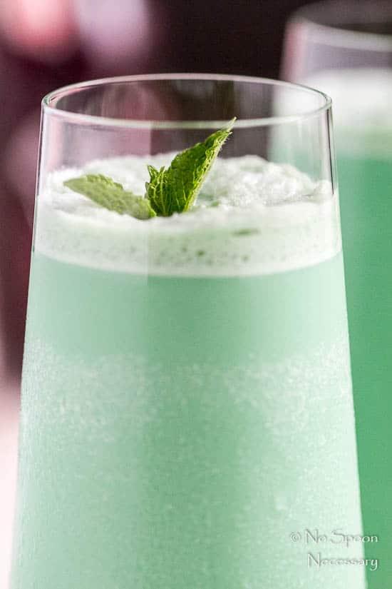 Holiday Hustler Cocktail with Irish Cream-53