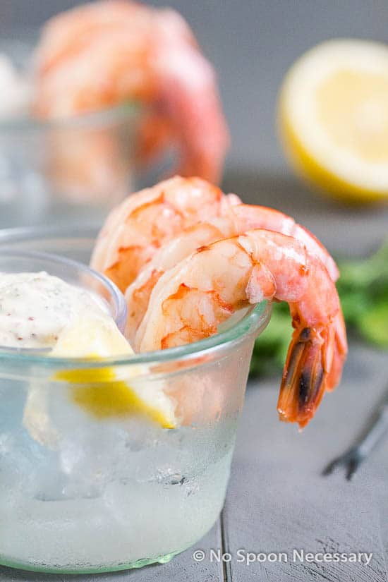 Shrimp Cocktail & Remoulade-95
