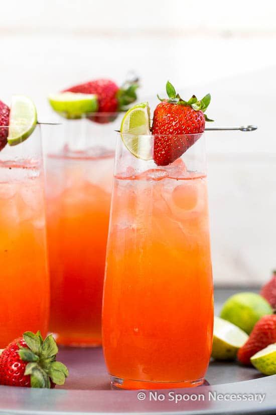Strawberry Limeade-104