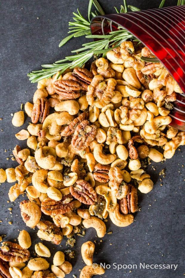 rosemary roasted nuts-98