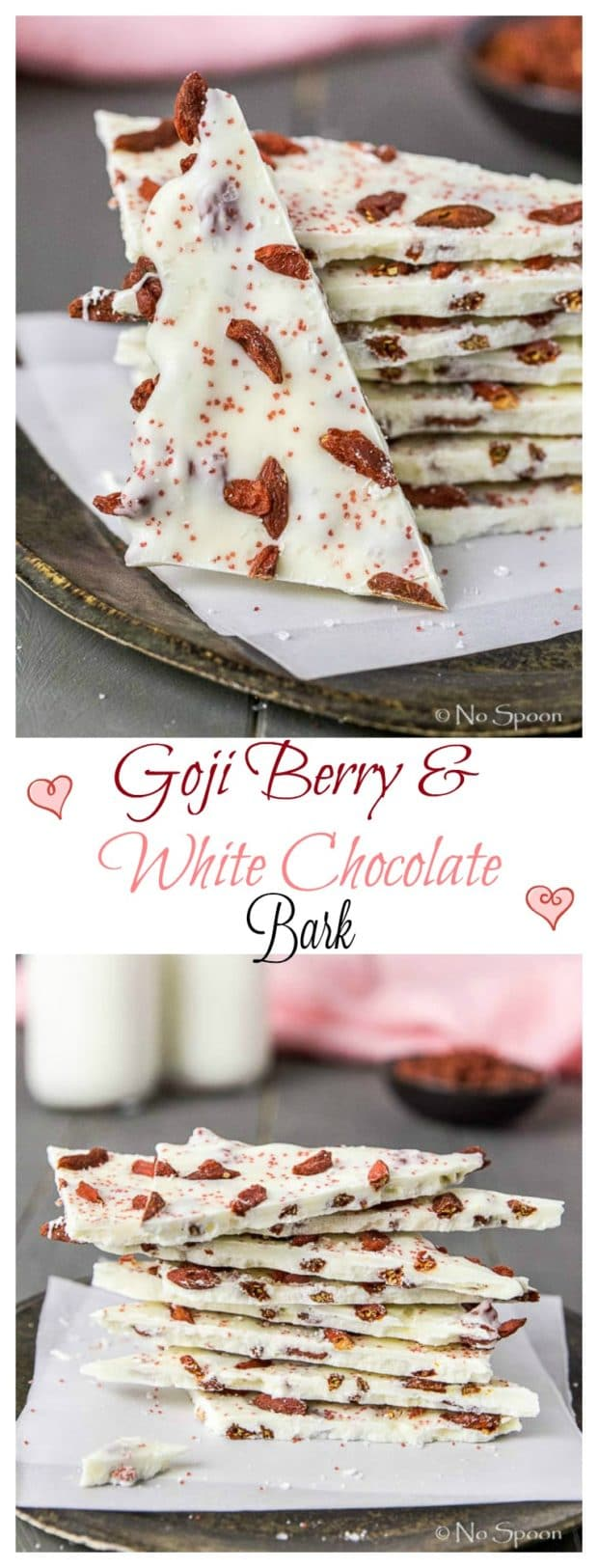 Goji Berry & White Chocolate Bark_-long pin1