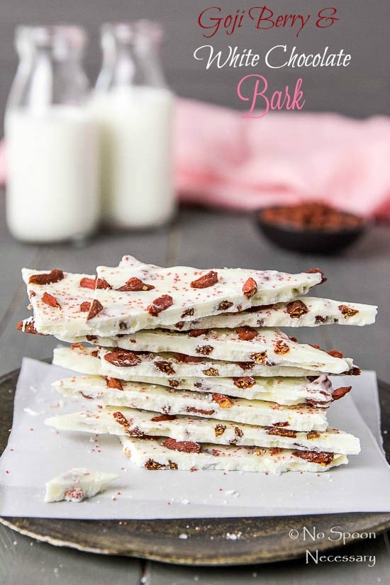 Goji Berry & White Chocolate Bark_-short pin1