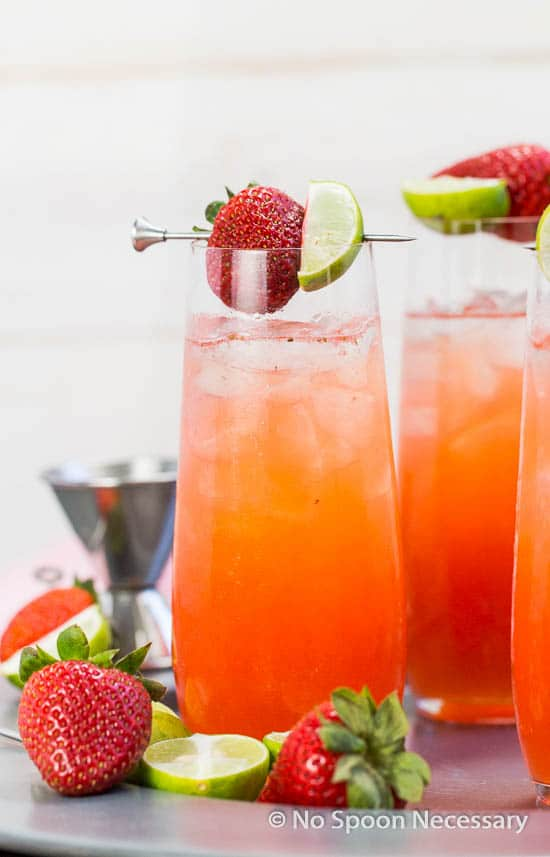 Strawberry Limeade-71