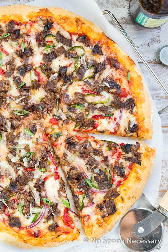 brisket pizza-67
