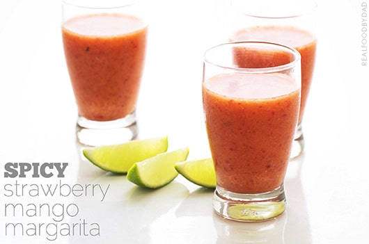 1-Spicy-Strawberry-Mango-Margarita-from-Real-Food-by-Dad