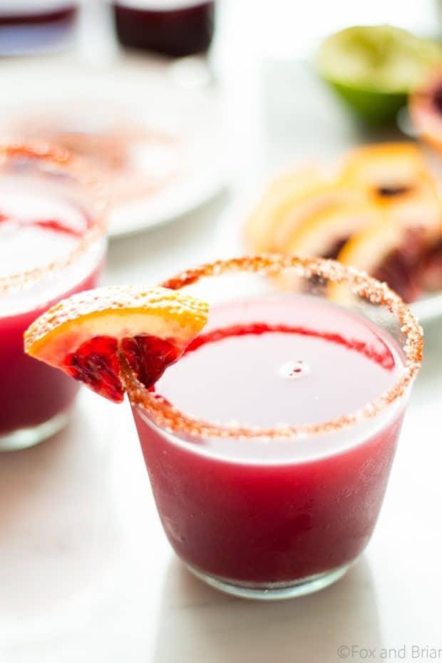 Blood-Orange-Margaritas-4-of-10