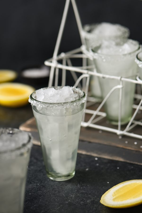 Lemon-Drop-Margaritas-3-600x899