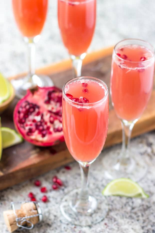 Mexican-Pomegranate-Mimosas-3