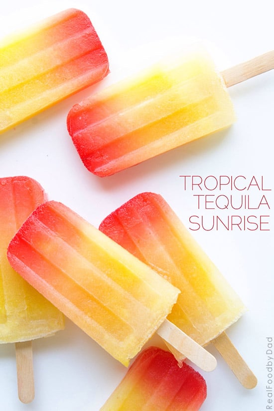 Tropical-Tequila-Sunrise-Popsicles-with-Real-Food-by-Dad