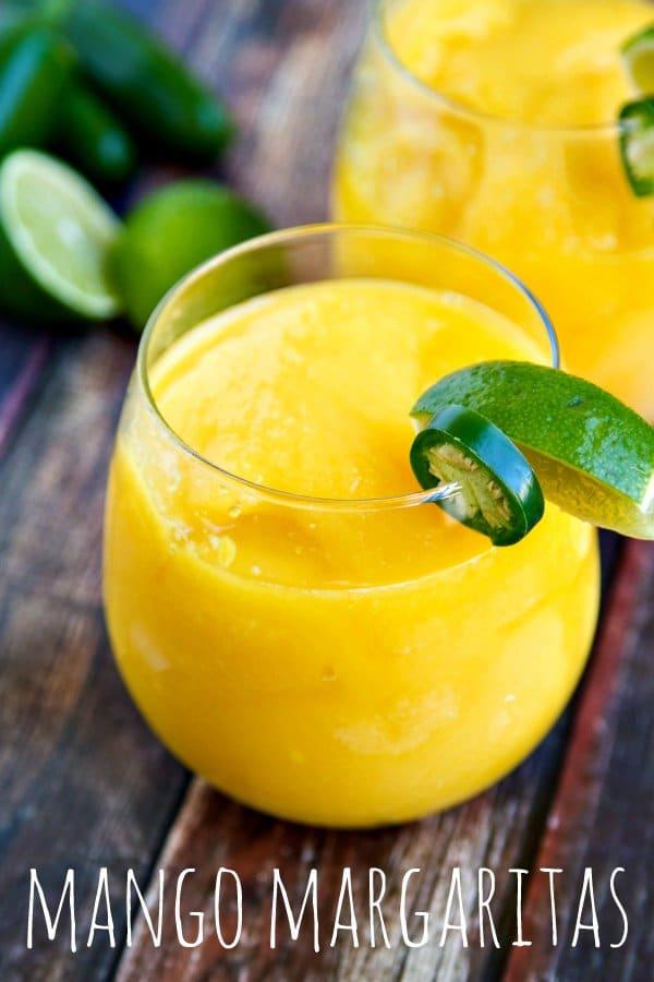 mango-margaritas-pinterest