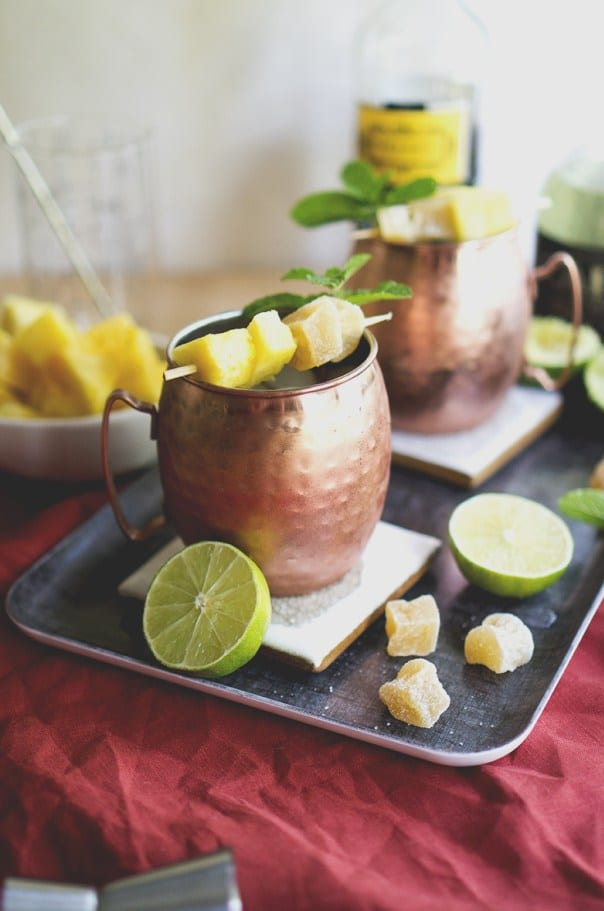 mexican-mule-served1