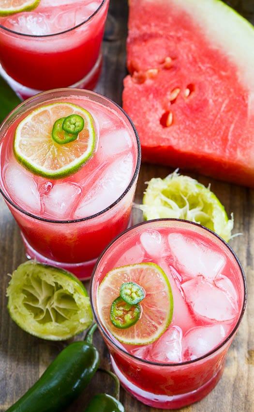watermelon-margarita-36