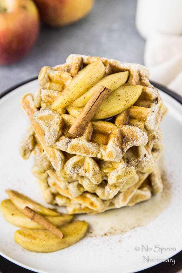 apple-cinnamon-waffles-with-bourbon-maple-syrup-37