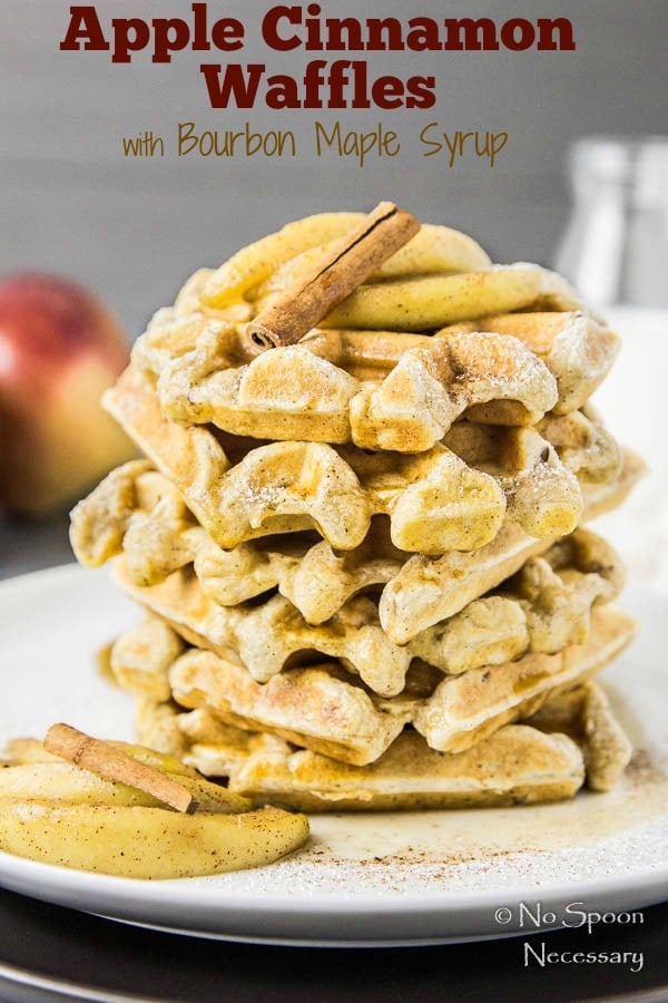 apple-cinnamon-waffles-with-bourbon-maple-syrup-short-pin2