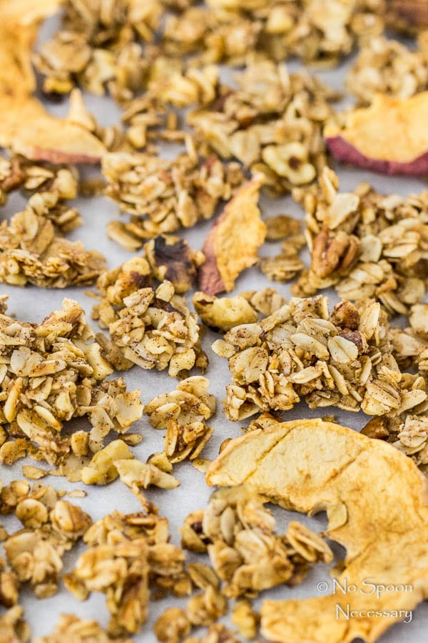 cinnamon-apple-pie-granola-15