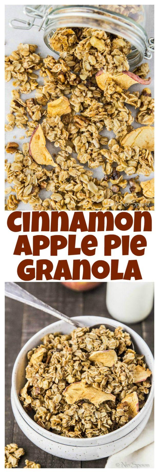 cinnamon-apple-pie-granola-long-pin1