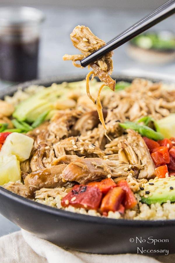 easy-slow-cooker-chicken-teriyaki-quinoa-bowls-109